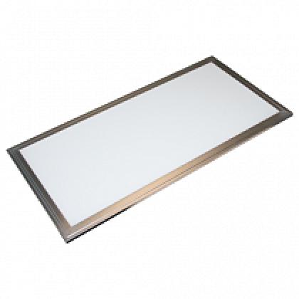 Панель светодиодная LP-03 22Вт 220В 4000К 1800Лм 295х595мм ASD
