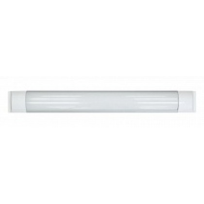 Светильник светодиодный SPO-108 36Вт 160-260В 4000К 2900Лм 1200мм IP40 LLT