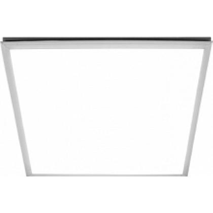 Панель (LED) ультратонкая Smartbuy-40W /6400K