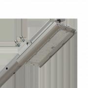 Диора-60 Street SE-Д 5600лм 45Вт 5000К IP65 0,98PF 80Ra Кп<1