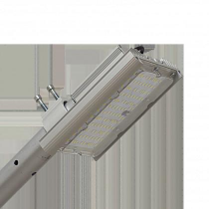 Диора-60 Street-Д 5250Лм 55Вт 6500К IP65 0,97PF 75Ra