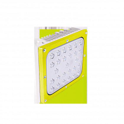 Диора-120 Ех-Ш 14000лм 120Вт 5000К IP65 0,95PF 70Ra Кп<5