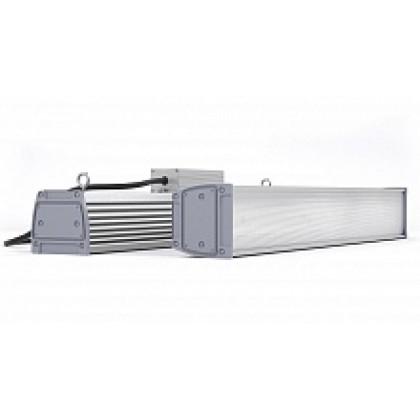 PromLine 70W, 5000К, 7920лм, 220VAC, 600мм, IP54