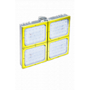 Диора-240 Ех-Д 24500Лм 245Вт 5200К IP65 0,95PF 80Ra Кп<1