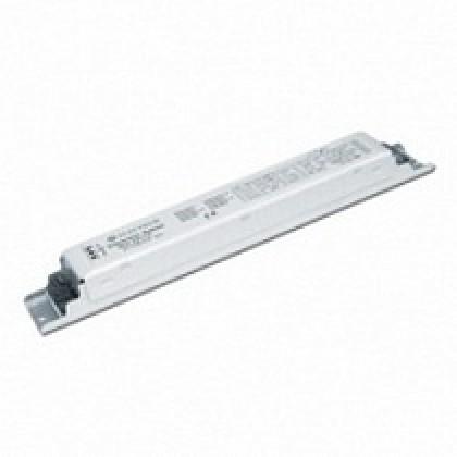 ПРА электронный ETL-136-А2 1х36Вт Т8/G13 ASD