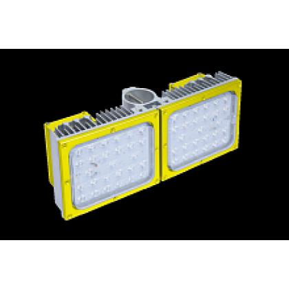Диора-240 Ех-Ш 21500лм 210Вт 5000К IP65 0,95PF 70Ra Кп<5