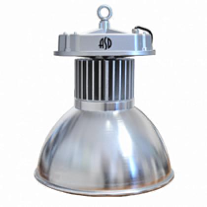 Светильник LHB 100Вт 6500К 8000Лм ASD