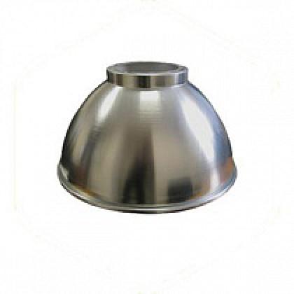 Рассеиватель R90-LHB-01-100 90 градусов