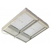 Консольный светодиодный светильник Svetoplus street 300W