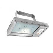 Промышленный светодиодный светильник Svetoplus Industry 100W