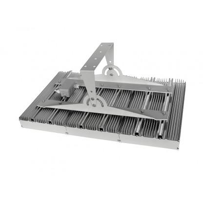 Промышленный светодиодный светильник Svetoplus Industry 420W