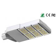 Консольный светильник Lumartech Street Pro1