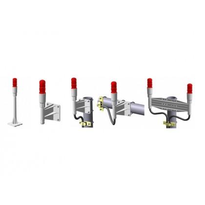 ЗОМ-1>10cd, тип «А», 30-265V AC/DC, IP65