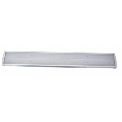 Светильник светодиодный накладной АТ-ДПО BOX long 44W