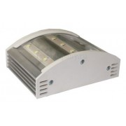Светильник светодиодный накладной СЭС-01-9 ML
