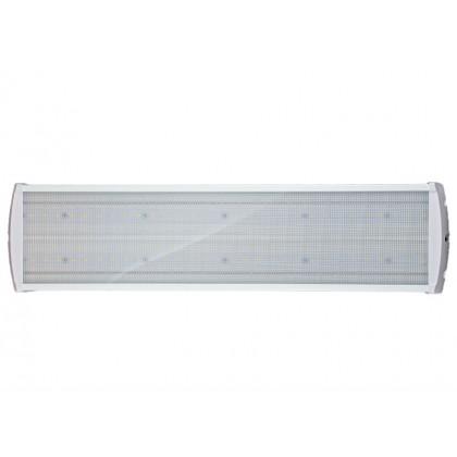 Светильник светодиодный накладной АТ-ДПО BOX-3000