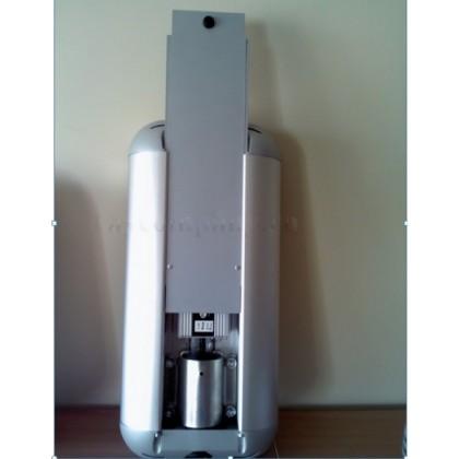 ДКУ 01-156-50-(Ш,К30,Г65/Д120)