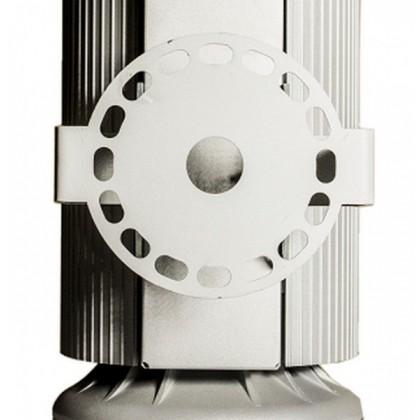 Взрывозащищённый промышленный LED светильник Ех-ДСП 02-130-50-ххх