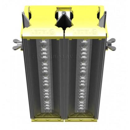 Взрывозащищённый светодиодный прожектор L-BANNER 48 Ex.