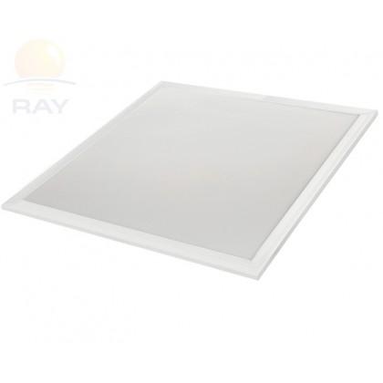 Панель светодиодная LP-02-standart с ЭПРА