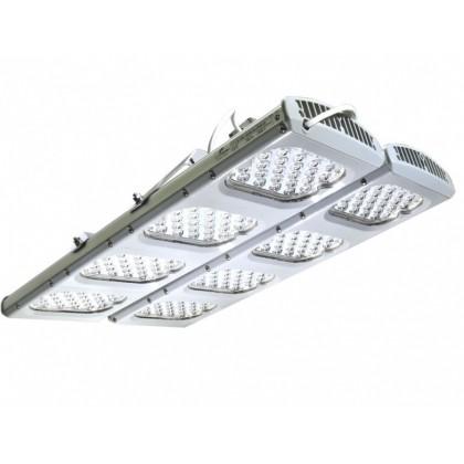 Взрывозащищённый светодиодный светильник LSE 300Вт.