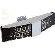 Низковольтный светодиодный светильник Шеврон /SVT-Str U-V-70-250-12V/24V