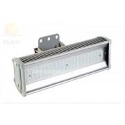Низковольтный светодиодный светильник Шеврон / SVT-Str-U-L-45-250--12V/24V