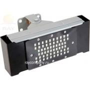 Низковольтный светодиодный светильник Шеврон / SVT-Str U-S-40-125-12V/24V