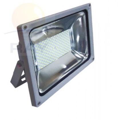 Прожектор светодиодный СДО-3-70 70Вт. 220-240В. 6500К. 4900Лм. IP65