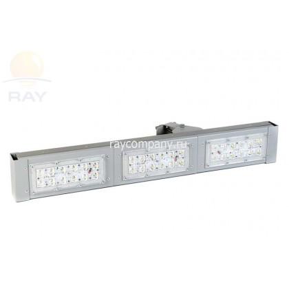 Прожекторный светодиодный светильник Шеврон/SVT-Str-P-S- 100-400-58-C