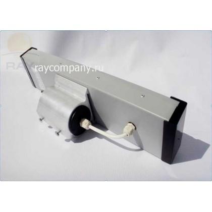 Прожекторный светодиодный светильник Шеврон/SVT-Str-P-S- 35-125-58-C