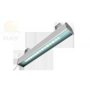 Светодиодный линейный светильник SV-GNLINER-18-490-5000