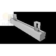 Светодиодный линейный светильник SV-GNLINER-20-430-4000/5000