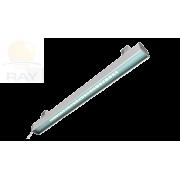 Светодиодный линейный светильник SV-GNLINER-30-630-4000/5000