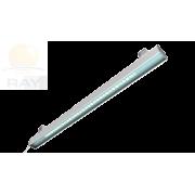 Светодиодный линейный светильник SV-GNLINER-40-830-4000/5000K