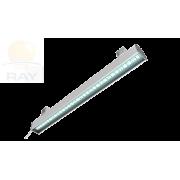 Светодиодный линейный светильник SV-GNLINER-40-830-(4000K/5000K)