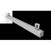 Светодиодный линейный светильник SV-GNLINER-50-1030 (4000K/5000K)
