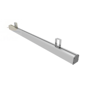 Светодиодный линейный светильник SV-GNLINER-50-1030-(4000K/5000K)