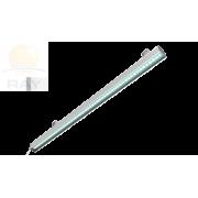 Светодиодный линейный светильник SV-GNLINER-70-1430-4000K/5000K