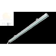 Светодиодный линейный светильник SV-GNLINER-80-1630-4000K/5000K