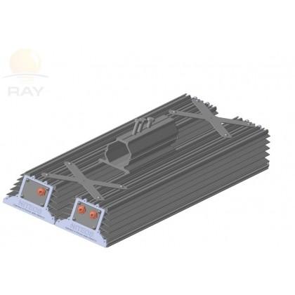 НИТЕОС NT-WAY 330 (CУ-0.2) оптика