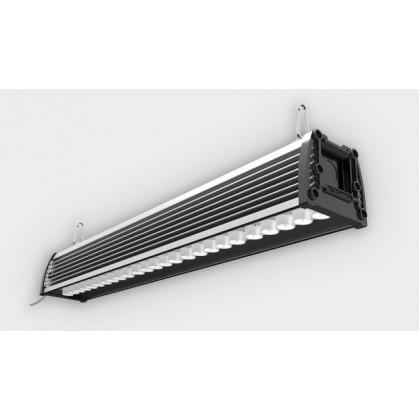 Промышленный светодиодный линейный светильник SV-LNR-25Т