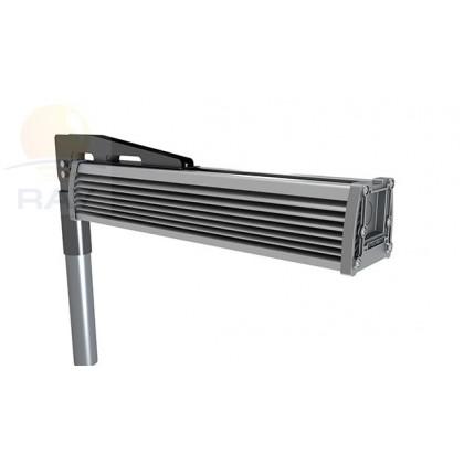 Консольные светодиодные светильники уличного освещения SV-LNS-35