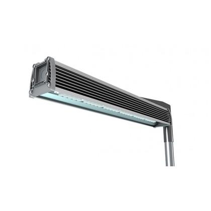 Консольные светодиодные светильники уличного освещения SV-LNS-60