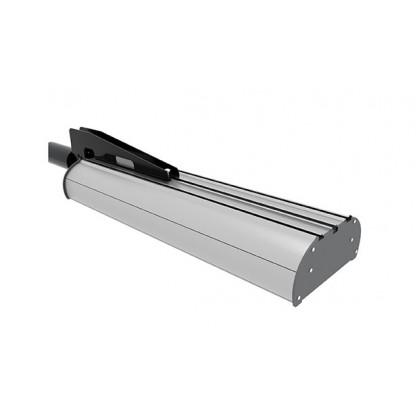 Консольный светодиодный уличный светильник SV-LWS-100
