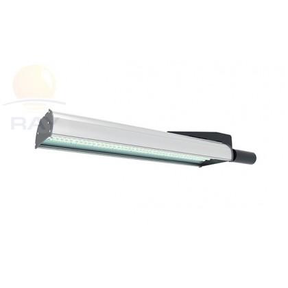 Консольный светодиодный уличный светильник SV-LWS-120