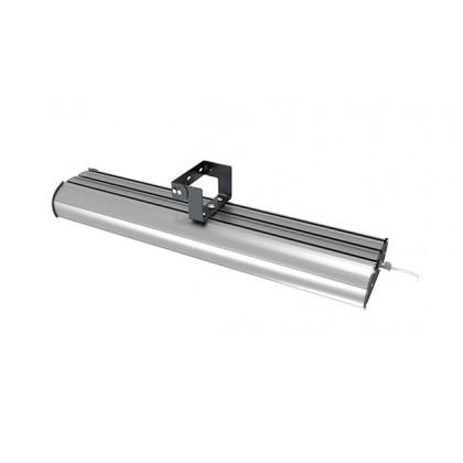 Консольный светодиодный уличный светильник SV-LWS-140