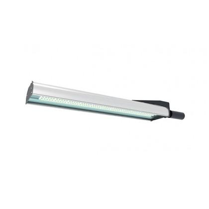 Консольный светодиодный уличный светильник SV-LWS-160