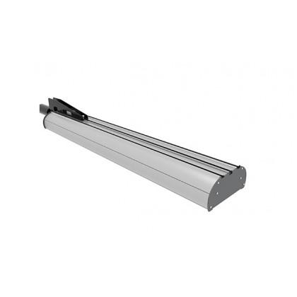 Консольный светодиодный уличный светильник SV-LWS-180