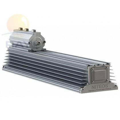 Взрывозащищённый светодиодный уличный светильник NT-WAY 80 Ex-L (CMB-80-Ex)